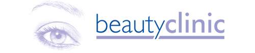 Beauty Clinic Milton Keynes